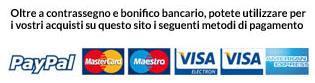 carte-credito